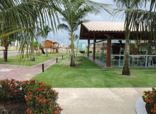 venda casa condomínio fechado parque morumbi