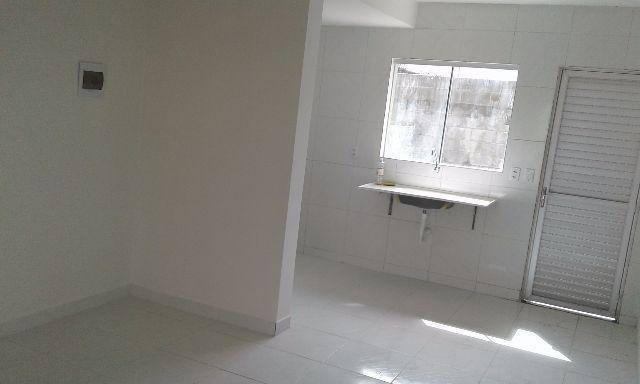 venda casa condomínio fechado são gonçalo do amarante bosques das acácias