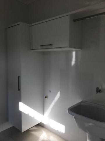 venda casa condomínio sao jose do rio preto parque residenci - 1033-1-762430