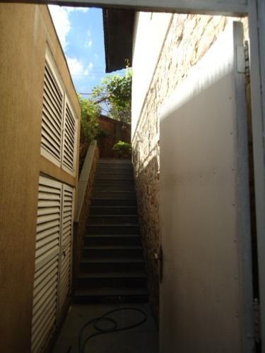 venda casa de alvenaria guarulhos  brasil - hm1010