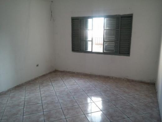 venda casa de alvenaria mogi das cruzes  brasil - 9642