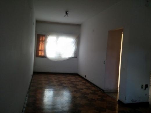 venda casa de alvenaria mogi das cruzes  brasil - 9655