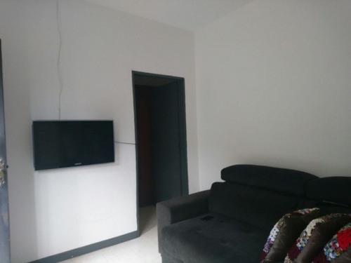 venda casa de alvenaria taboão da serra  brasil - l03