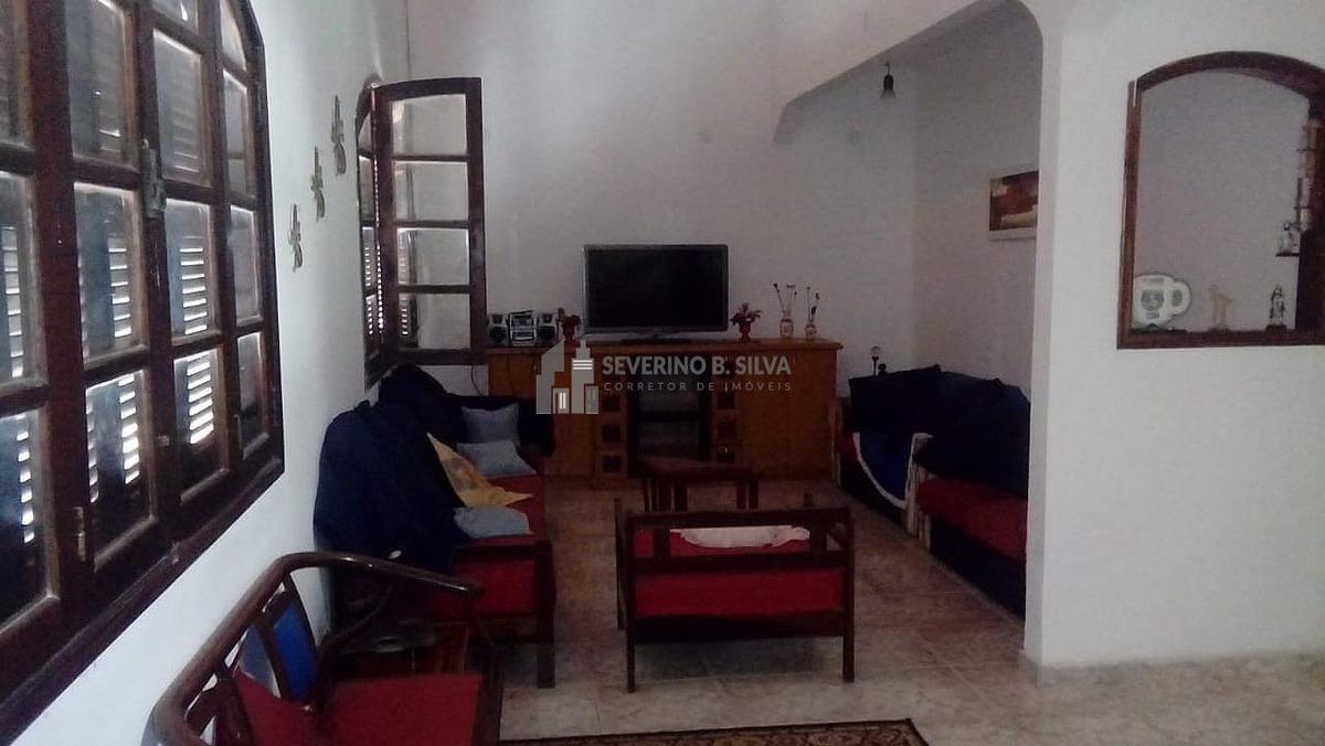 venda casa de condomínio araruama praia seca - praiaseca01