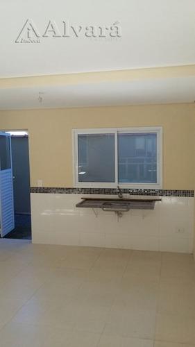 venda casa de condomínio bertioga balneário mogiano - s2173