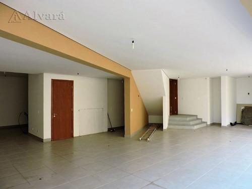 venda casa de condomínio carapicuiba granja viana - c2195