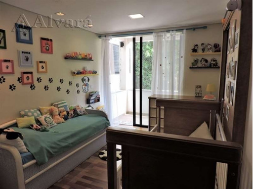 venda casa de condomínio cotia granja viana - c2198