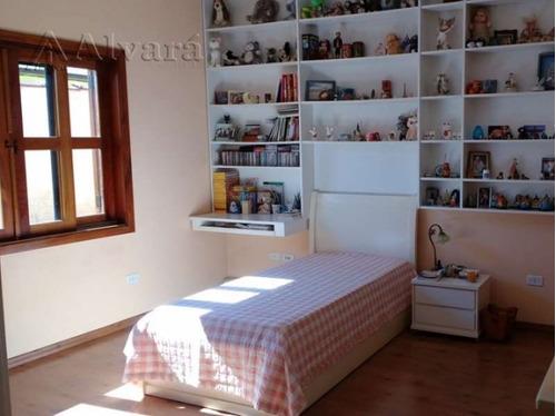 venda casa de condomínio cotia granja viana - c2213
