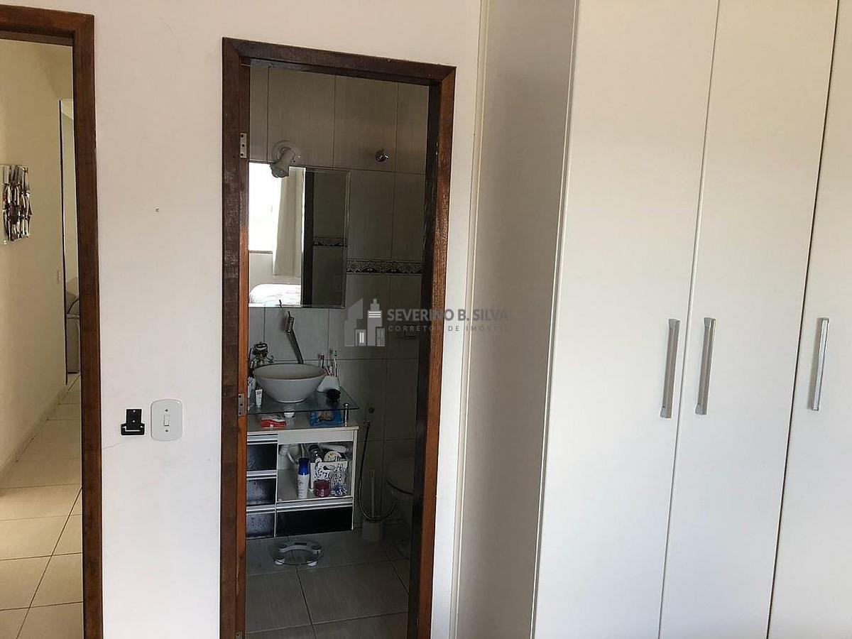 venda casa de condomínio maricá centro - green002
