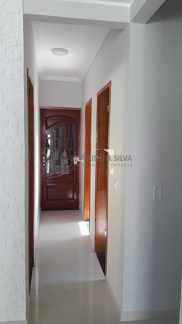 venda casa de condomínio maricá inoã (inoã) - v3994