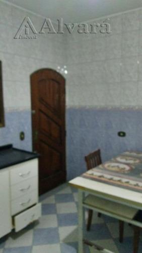 venda casa de condomínio são paulo jardim britânia - s1983