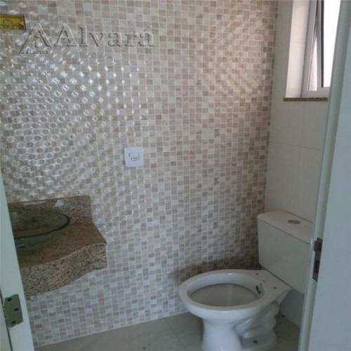 venda casa de condomínio são paulo jardim regina - s660