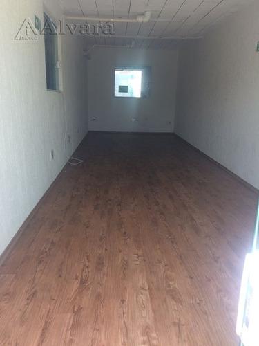 venda casa de condomínio são paulo parque são domingos - s1790