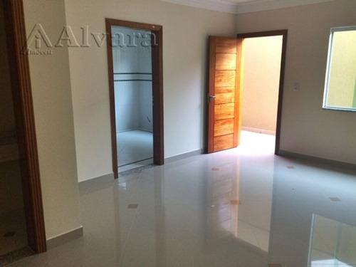 venda casa de condomínio são paulo vila guedes - s1992