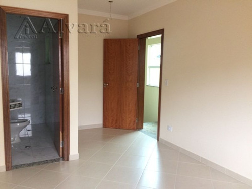 venda casa de condomínio são paulo vila guedes - s1993