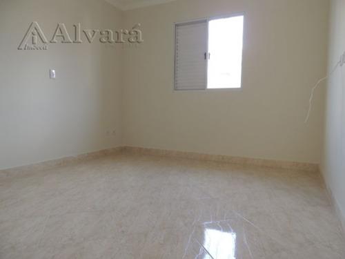 venda casa de condomínio são paulo vila mangalot - s1341