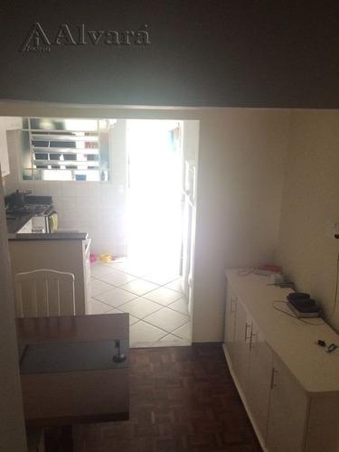 venda casa de condomínio são paulo vista verde - s1680