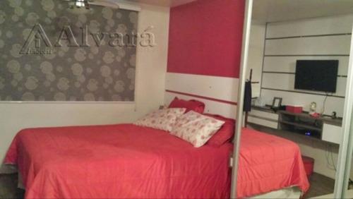 venda casa de condomínio são paulo vista verde - s1684