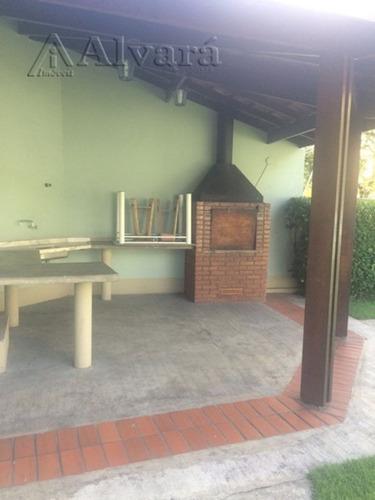venda casa de condomínio são paulo vista verde - s1842