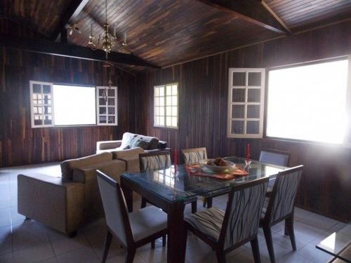 venda casa de madeira mairiporã  brasil - 2015-64