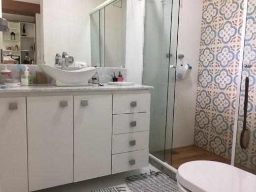 venda casa de vila rio de janeiro  brasil - ci1345