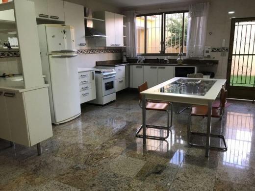 venda casa de vila rio de janeiro  brasil - tc0789