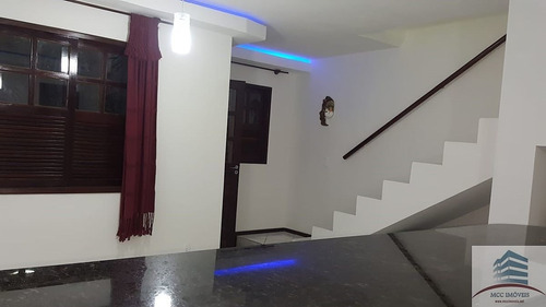 venda casa duplex em ponta negra