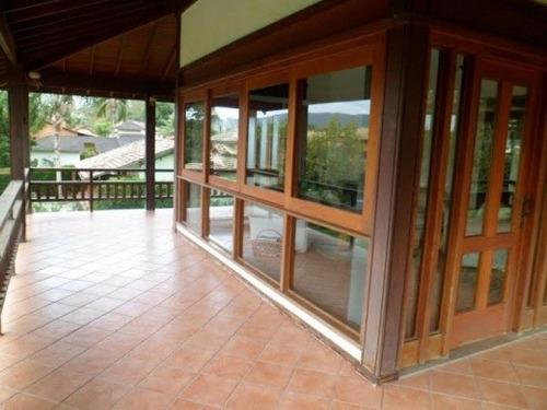 venda casa duplex niterói  brasil - n139