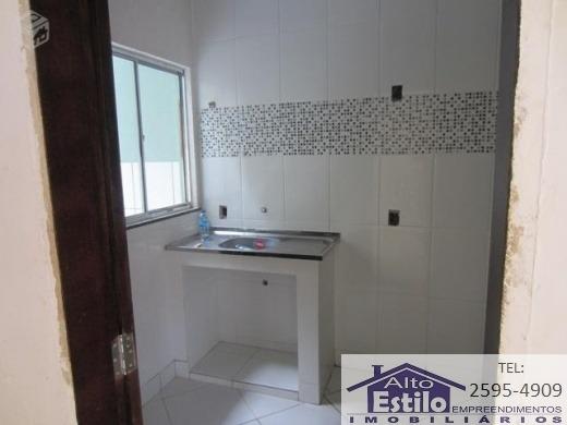 venda casa duplex rio de janeiro  brasil - aec2031