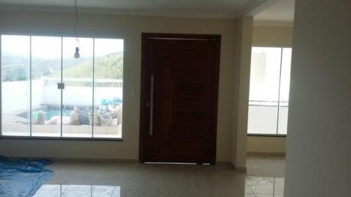 venda casa duplex são gonçalo  brasil - n366