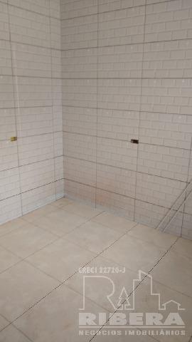 venda - casa éden / sorocaba/sp - 5709