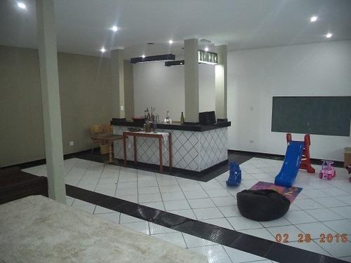 venda casa em condomínio 3 dormitórios  taboão da serra