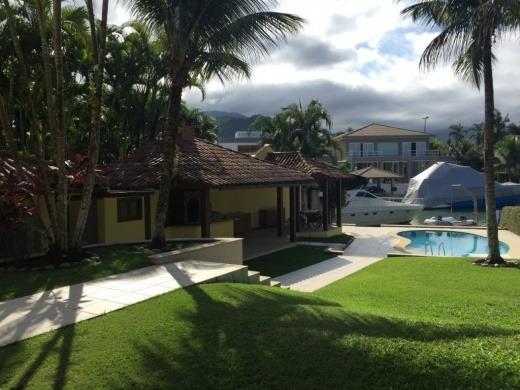 venda casa em condomínio angra dos reis  brasil - ci1174