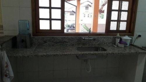 venda casa em condomínio bertioga  brasil - c22