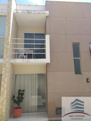 venda casa em condomínio fechado porto boulevard
