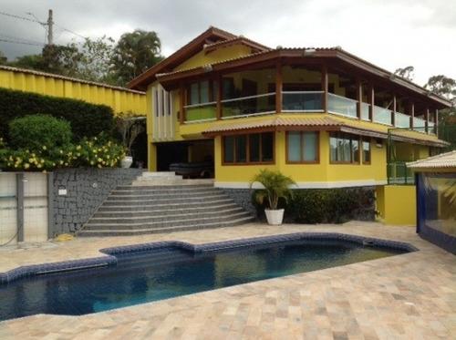 venda casa em condomínio ilhabela  brasil - hm1013