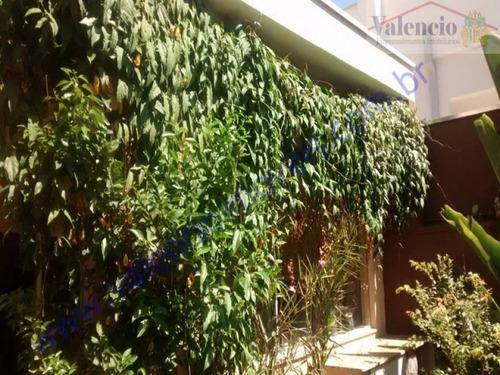 venda - casa em condomínio - jardim dona maria azenha - nova odessa - sp - 168aar