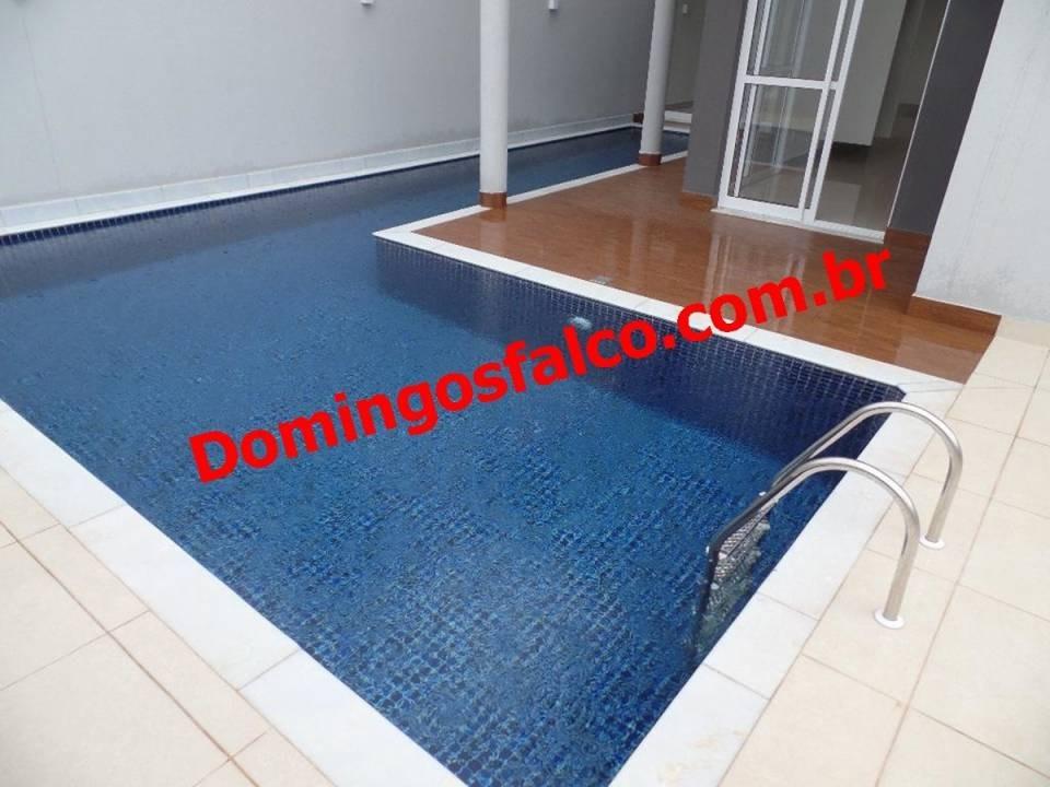 venda - casa em condomínio - jardim dona maria azenha - nova odessa - sp - d0176