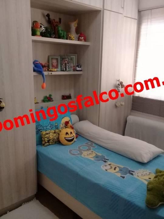venda - casa em condomínio - jardim dona maria azenha - nova odessa - sp - d5742