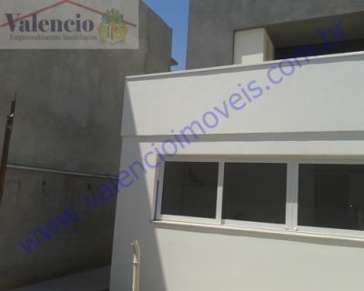 venda - casa em condomínio - jardim trípoli - americana - sp - 325iv