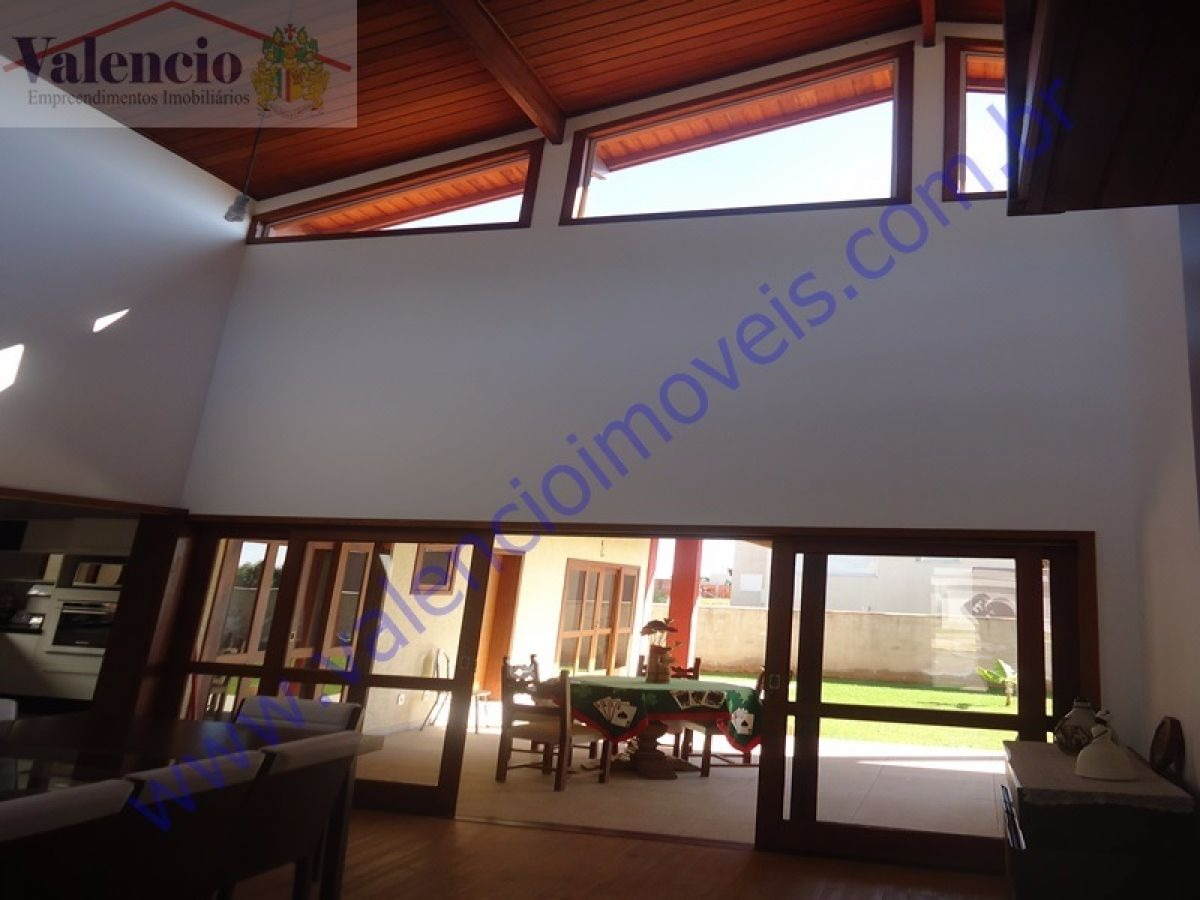 venda - casa em condomínio - loteamento residencial jardim villagio ii - americana - sp - 059ag