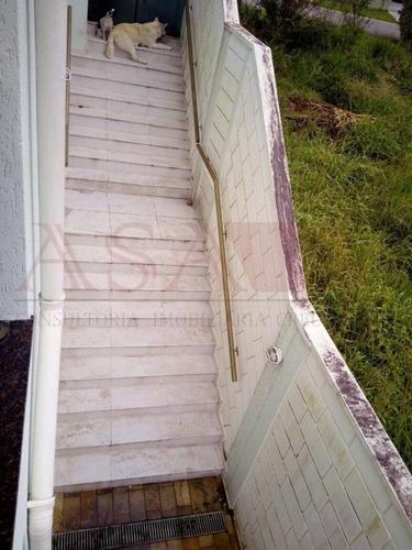 venda casa em condomínio mogi das cruzes  brasil - 9813