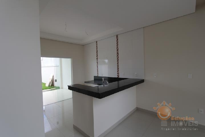 venda - casa em condomínio parque sao bento / sorocaba/sp - 4032