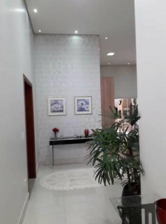 venda - casa em condomínio - residencial imigrantes - nova odessa - sp - ea00090