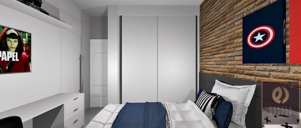 venda - casa em condomínio - residencial imigrantes - nova odessa - sp - m210016