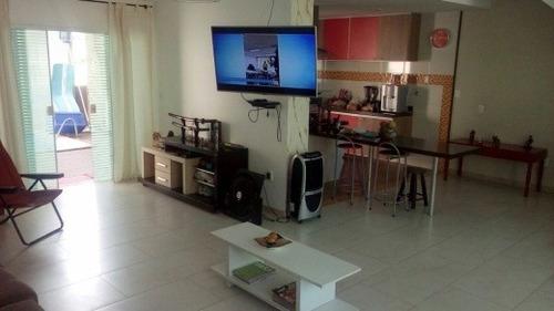 venda casa em condomínio rio de janeiro  brasil - ci1030
