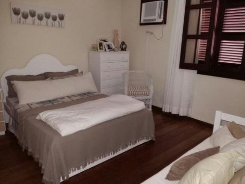 venda casa em condomínio rio de janeiro  brasil - ci1072