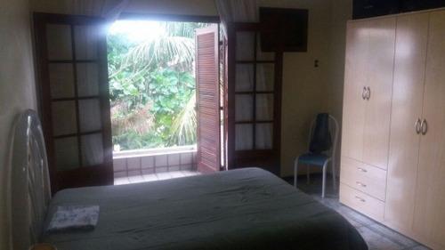 venda casa em condomínio rio de janeiro  brasil - ci1157