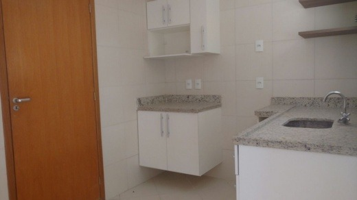 venda casa em condomínio rio de janeiro  brasil - ci1248