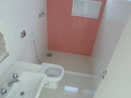 venda casa em condomínio rio de janeiro  brasil - ci810